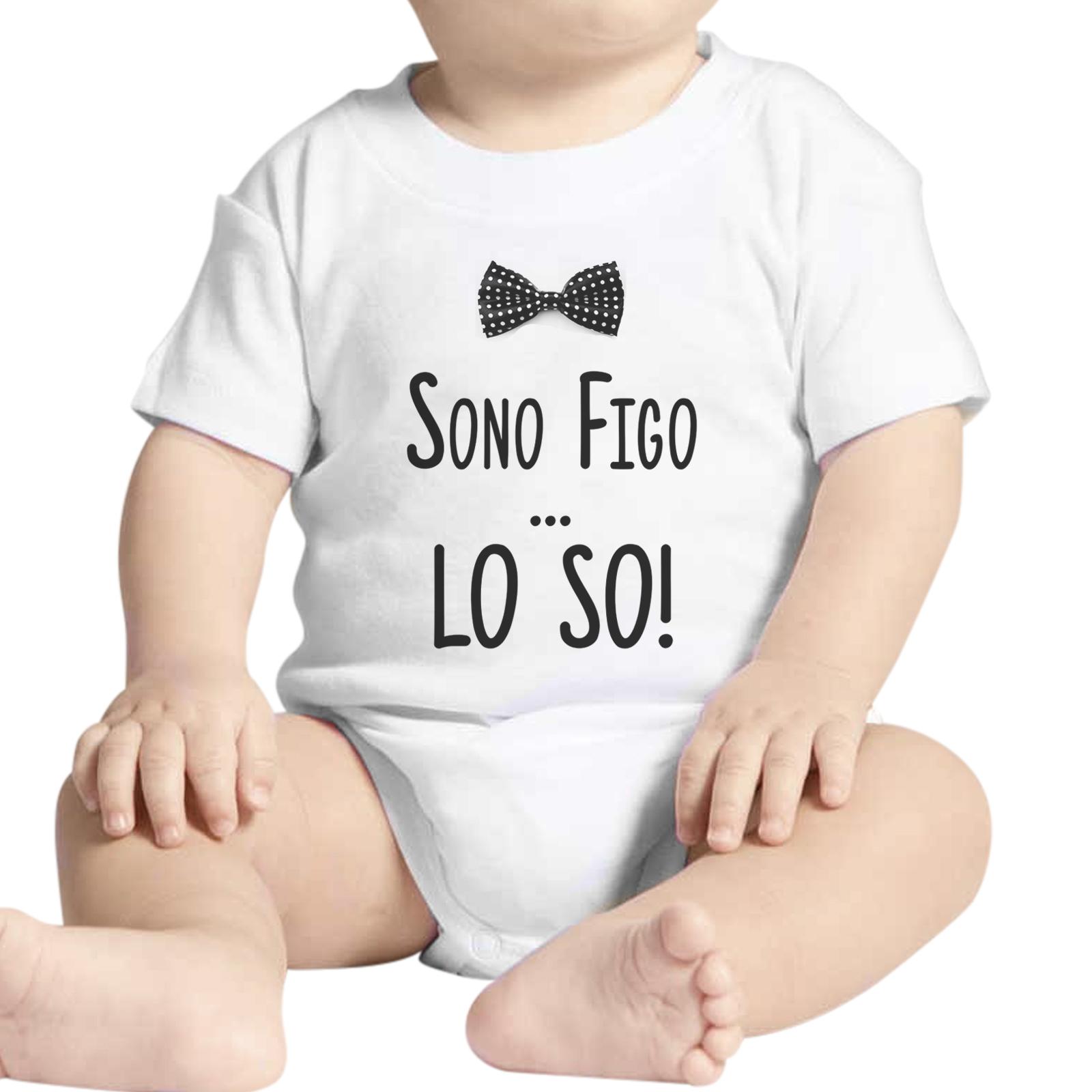 BODY SONO FIGO