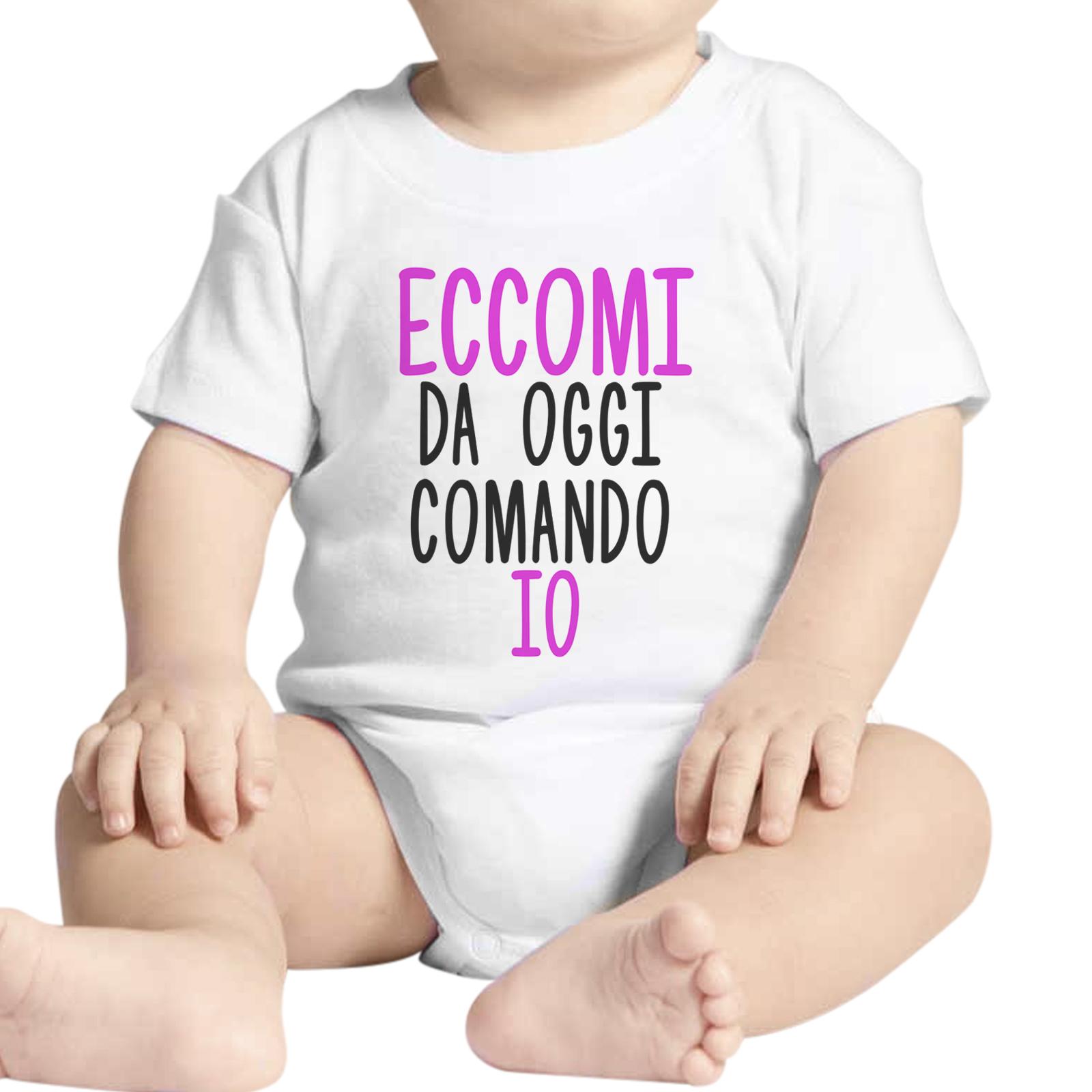 BODY DA OGGI COMANDO IO ROSA 1
